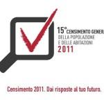 Censimento 2011: il comune beffa i rilevatori