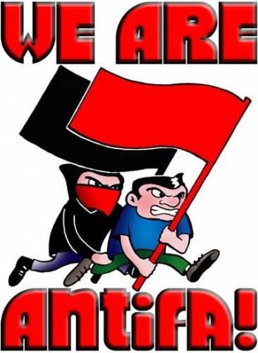 Lealtà e Azione a Magenta: la risposta dei ragazzi antifascisti