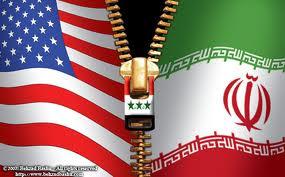 Iran – USA…e il nuovo war game