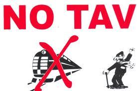 Comunicato da Milano per gli arresti No Tav: liberi tutti, liberi subito!