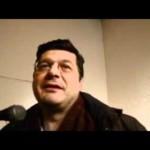Video-intervista a Mirko Mazzali sugli arresti No Tav