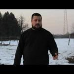 17/2 – Verso il corteo del 18 – VideoAppello dai comitati territoriali