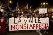 Assemblea cittadina studentesca – La Val di Susa non si arresta!