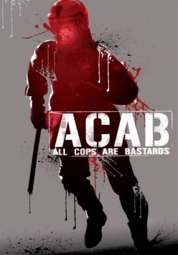 ACAB, dopo la contestazione, la recensione