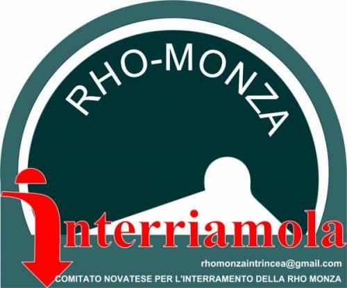 Rho-Monza. Un altro delirio di Expo 2015