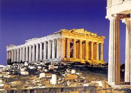 Il default sta arrivando in Grecia