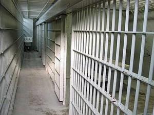 Aggiornamenti da Torino: No alla scarcerazione.