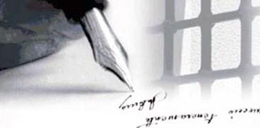 Una lettera per Nic – 4+5
