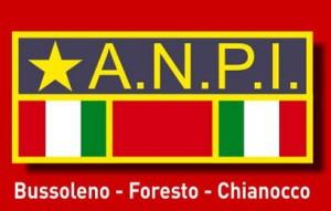 A.N.P.I. Foresto-Bussoleno-Chianocco: Considerazioni sulle dichiarazioni del Presidente dell'A.N.P.I. Carlo Smuraglia.