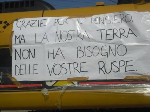 http://milanoinmovimento.com/wp-content/uploads/2012/03/foto-5.jpg