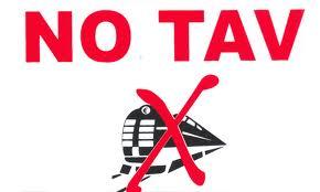 Venerdì 23 Marzo dalle 19 – Aperitivo NO TAV NO EXPO + Presentazione Climate Camp 2012 @ Piano Terra