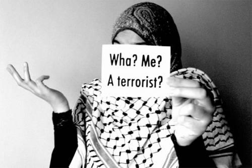 Nazismo e terrorismo islamico: la pericolosità di una equiparazione assurda