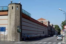 Aggiornamenti dal carcere di San Vittore