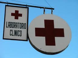 Lombardia: i cittadini comunitari di serie B: rumeni e bulgari esclusi dalla copertura sanitaria