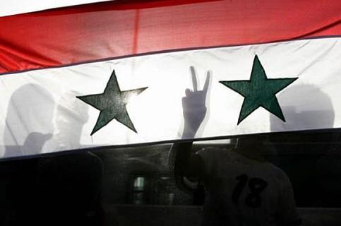 Siria: forse vicina la cessazione del fuoco, ma il futuro è ancora incerto