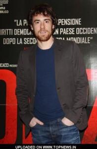 Diaz, il film. L'opinione di Elio Germano, attore (3)
