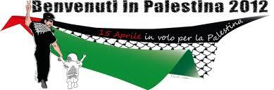 Da Milano alla Palestina, bloccata da Israele. La testimonianza di una ragazza fermata da Israele.