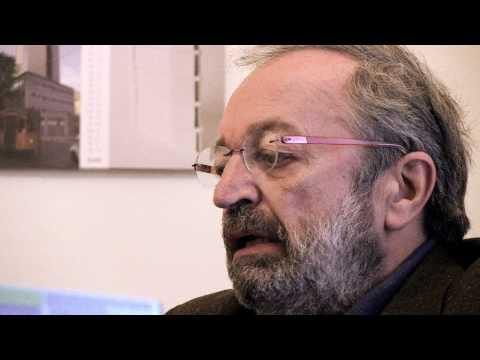 La criminalizzazione dei movimenti a partire da Genova: intervista all'Avv. Gilberto Pagani