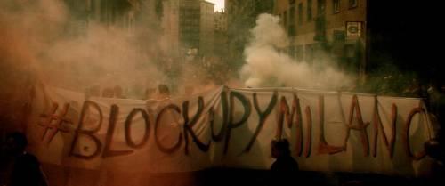Primo Maggio: la diretta, le foto e i video dalla May Day Parade, da Pioltello e da tutte le piazze!