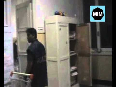 De Gennaro, la Diaz e i processi di Genova 2001 – Intervista VIDEO a Mirko Mazzali