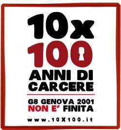 image-10589
