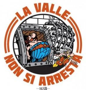 La-Valle-non-si-arresta
