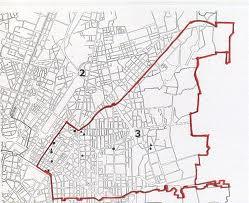 Lambretta, prende la parola il Consiglio di Zona 3.
