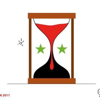 Il discorso di Dall'Oglio all'ONU: il futuro della Siria