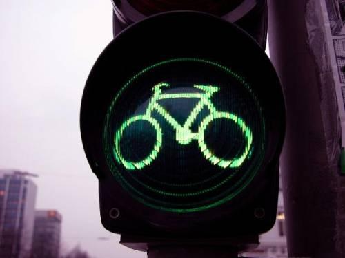 Ciclisti a Milano: problemi e soluzioni