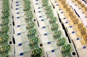 600 euro al mese garantiti per tutte e tutti