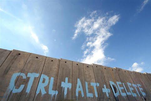 """""""Non solo Noa"""": il boicottaggio culturale israeliano in Italia"""