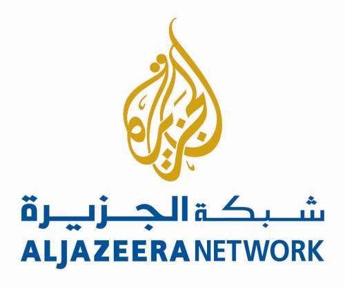 Hackers contro Al Jazeera