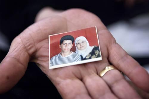 Sabra e Chatila: trent'anni di dolore e di memoria