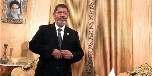 Il nuovo Egitto e gli equilibri regionali: due visioni a confronto