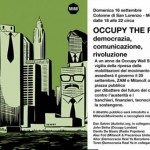 occupyok1