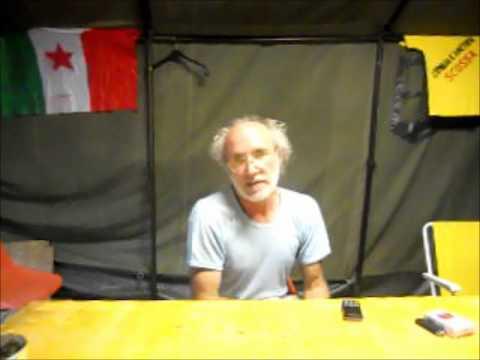 [VIDEO] Solidarietà e Autorganizzazione – Bollettino dal Sisma – n°7 e 8