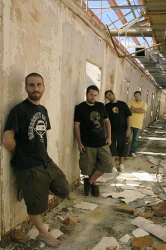 Kalafro: musica contro la 'Ndrangheta – VIDEO