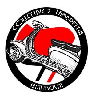 La solidarietà per il Lambretta