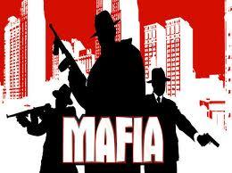 Mafia a Milano!