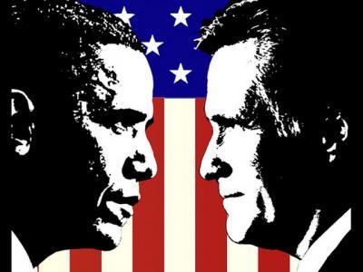 Elezioni USA: ci siamo