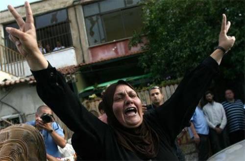 Gaza: la tregua regge, ma per quanto?