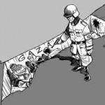 Gaza under attack_ aggiornamenti ultime ore di conflitto