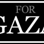 GazaUnderAttack: Notizie dalla Striscia