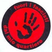 Aggressione fascista, comunicati da partiti ed istituzioni!