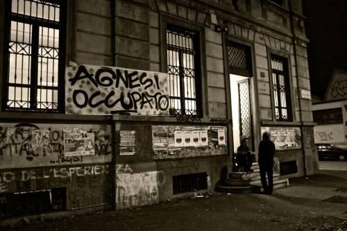 occupyagnesi