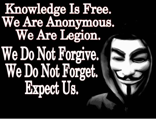 20121123-we-are-anonymous