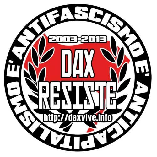 Milano 16.03 - Appello per lo spezzone studentesco al corteo per Dax