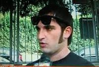 Lettera aperta di Davide Rosci, condannato per il 15 ottobre 2011