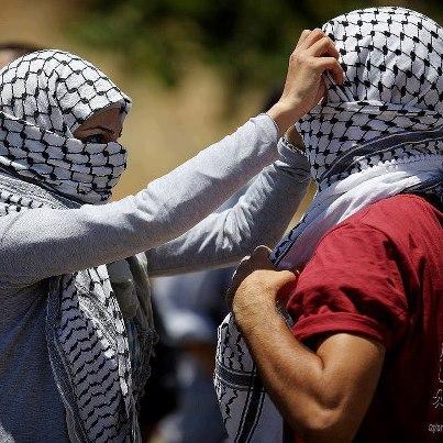 La determinazione dei palestinesi più forte delle armi: una testimonianza da Gaza