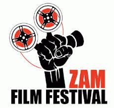 Zam Film Festival, ci siamo! – 22-23-24 Marzo 2013